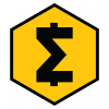 FFDK SmartCash GERMANY
