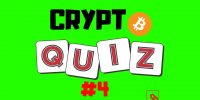 CRYPTO QUIZ EPISODE:4